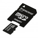 Transcend TS32GUSDHC10E Class 10 Extreme-Speed microSDHC 32GB Speicherkarte mit SD-Adapter [Amazon Frustfreie Verpackung]-20